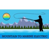 Mountain To Marine Electric