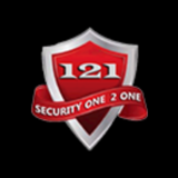 Security One 2 One