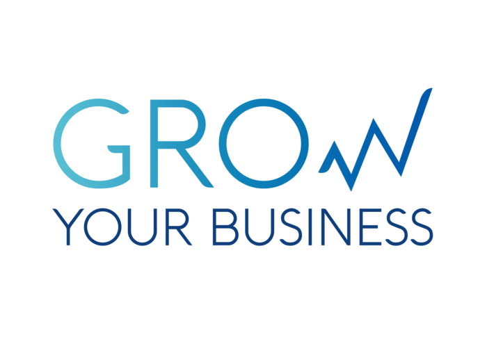 Profile Photos of Grow Your Business Hardres Street - Photo 1 of 3