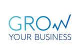 Grow Your Business Hardres Street