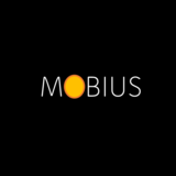 Mobius Training and Consultancy Limited