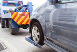 San Diego's Best Towing Co, San Diego