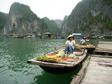 Profile Photos of Ha Long Bay Legends Travel