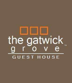 The Gatwick Grove Guest House