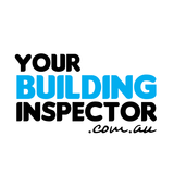 Your Building Inspector Melbourne, Elsternwick