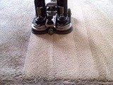 Carpet cleaning Santa Monica 3122 Santa Monica Blvd