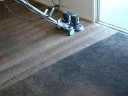 Profile Photos of Carpet cleaning Studio City 3759 Cahuenga Blvd. - Photo 1 of 1