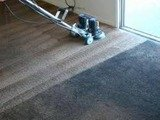 Carpet cleaning Studio City 3759 Cahuenga Blvd.