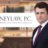 Baneylaw, P.C. (Bankruptcy Attorney)
