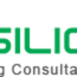 Silicon Engineering Consultants Pvt Ltd