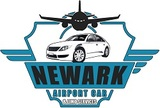 Profile Photos of Newark Airport Car & Limo Service