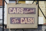 Scrap Master Cash for Junk Car of Scrap Master Cash for Junk Car
