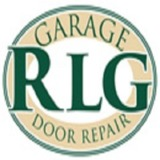 RGL Garage Door Repair & Gate