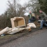 Profile Photos of Davids Helping Hands Removals