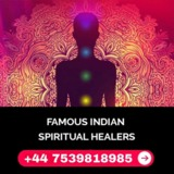 Famous Indian Astrologer in London UK
