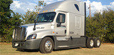 Profile Photos of Southern Truckload & Logistics