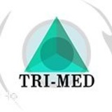 TRI-MED Home Care Services