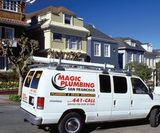 Profile Photos of Drain Cleaning San Francisco