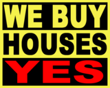 Profile Photos of We Buy Houses World