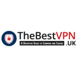 The Best VPN