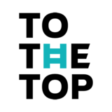 To The Top Agency