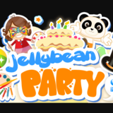 Jellybean Party