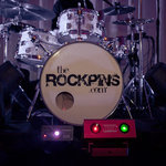 The RockPins - Live Music Party Band
