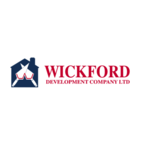 Wickford Development Company Limited
