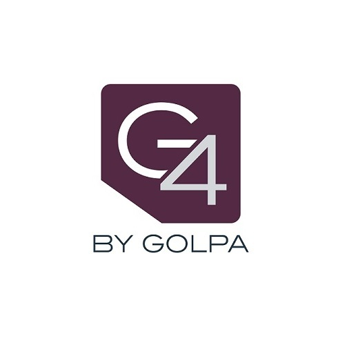 Profile Photos of G4 by Golpa 6420 Medical Center St #101 - Photo 6 of 6