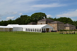 Profile Photos of First Choice Marquee Hire