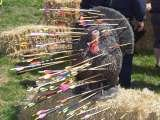 Robin Hood Events Ltd Goose Farm