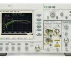 Profile Photos of Alliance Test Equipment, Inc.
