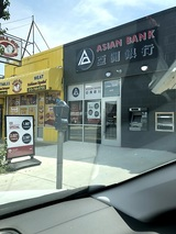 New Album of Asian Bank