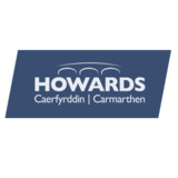 Howards of Carmarthen - Isuzu, Subaru & SsangYong