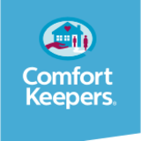 Comfort Keepers Bloomfield, Connecticut