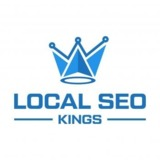 Local SEO Kings