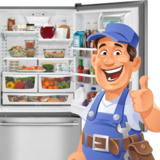 Fridge Repair Singapore