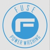 Fuse Power Washing