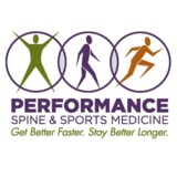 Performance Spine & Sports Medicine