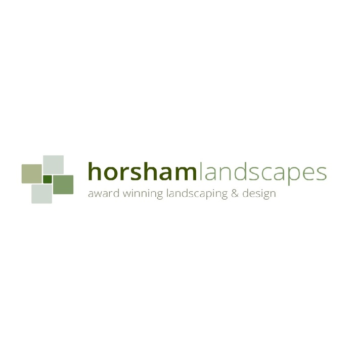 Profile Photos of Horsham Landscapes 11 Harris Way - Photo 1 of 1