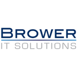 Brower IT Solutions