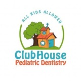 Clubhouse Pediatric Dentistry West Jordan