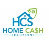 Home Cash Solutions