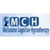 Melbourne Cognitive Hypnotherapy