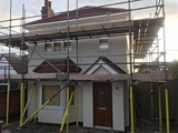 ICS Rendering Ltd, Bedworth Warwickshire