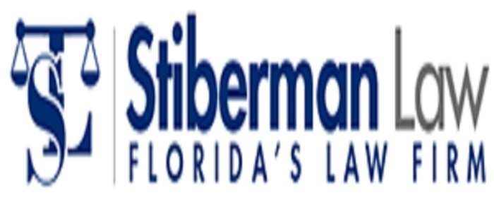 Profile Photos of Stiberman Law, P.A. 2601 Hollywood Boulevard - Photo 1 of 1