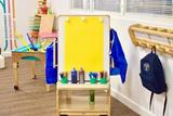 Nurseries By Gymfinity Kids, Maidstone