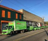 SERVPRO of Lower Manhattan / Financial District 60 East 9th St.