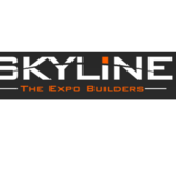 Skyline Events
