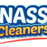 Nass Cleaners - End of Lease Cleaning Services Essendon
